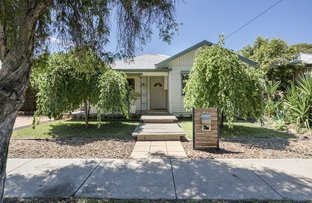 Picture of 336 Charles Street, Albury NSW 2640