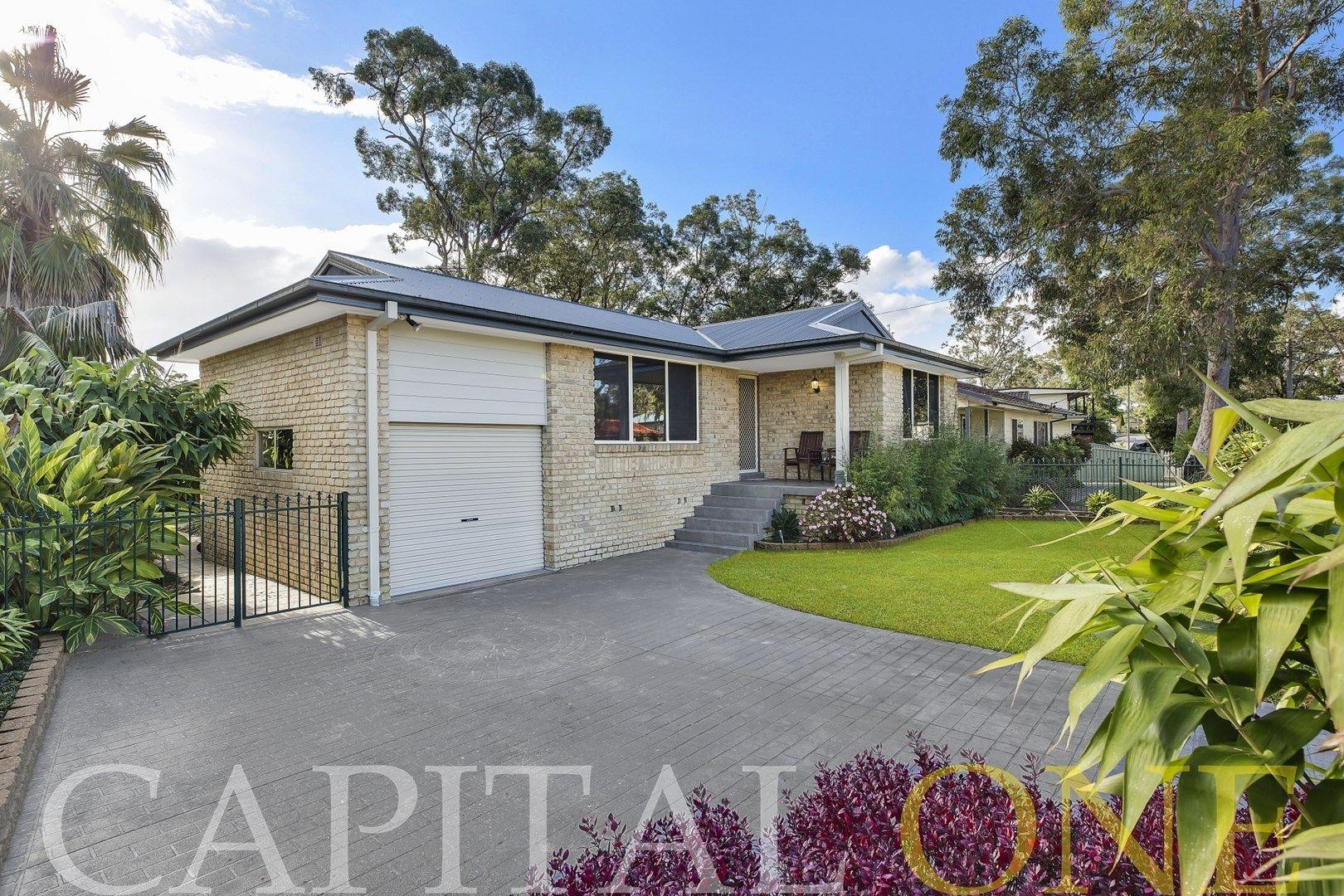 9 Turner Avenue, Blue Haven NSW 2262, Image 2