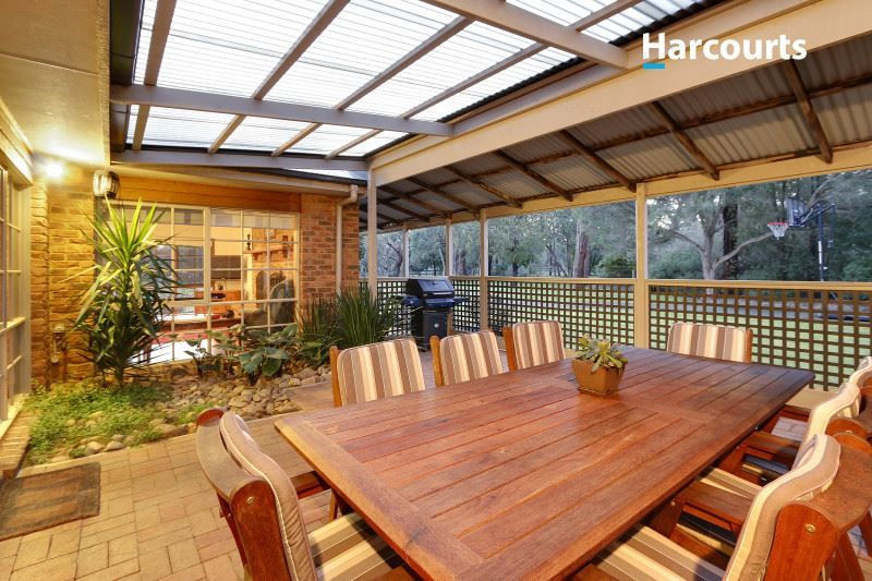 205 Hendersons Road, Hastings VIC 3915, Image 1