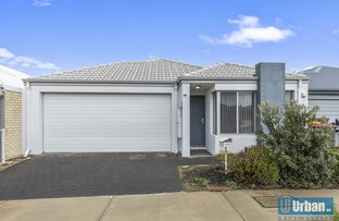 Picture of 69 Fairbourne App, Butler WA 6036