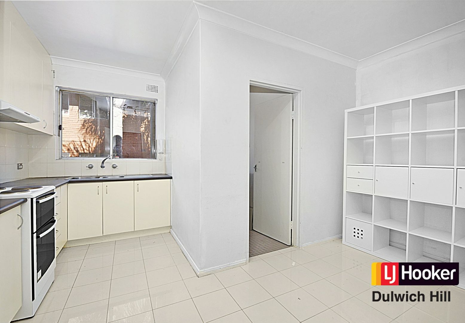 5/23 Myra Rd, Dulwich Hill NSW 2203, Image 0