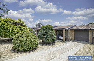 Picture of 4 Mathews Place, Bungendore NSW 2621