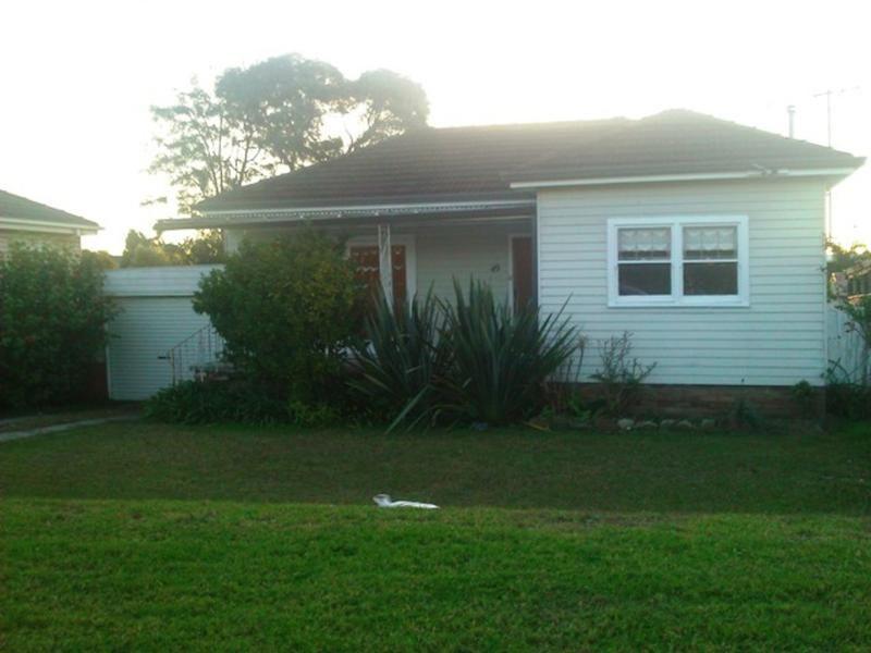 49 Ashcroft Avenue, Casula NSW 2170, Image 0