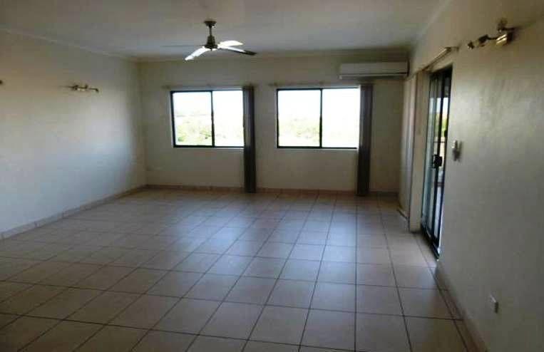 1/3 Harvey Street, Darwin City NT 0800, Image 2