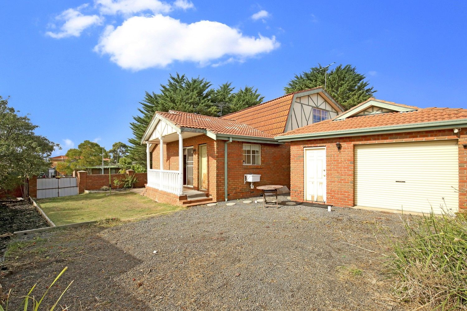 2 Santos Court, Keilor Downs VIC 3038, Image 0
