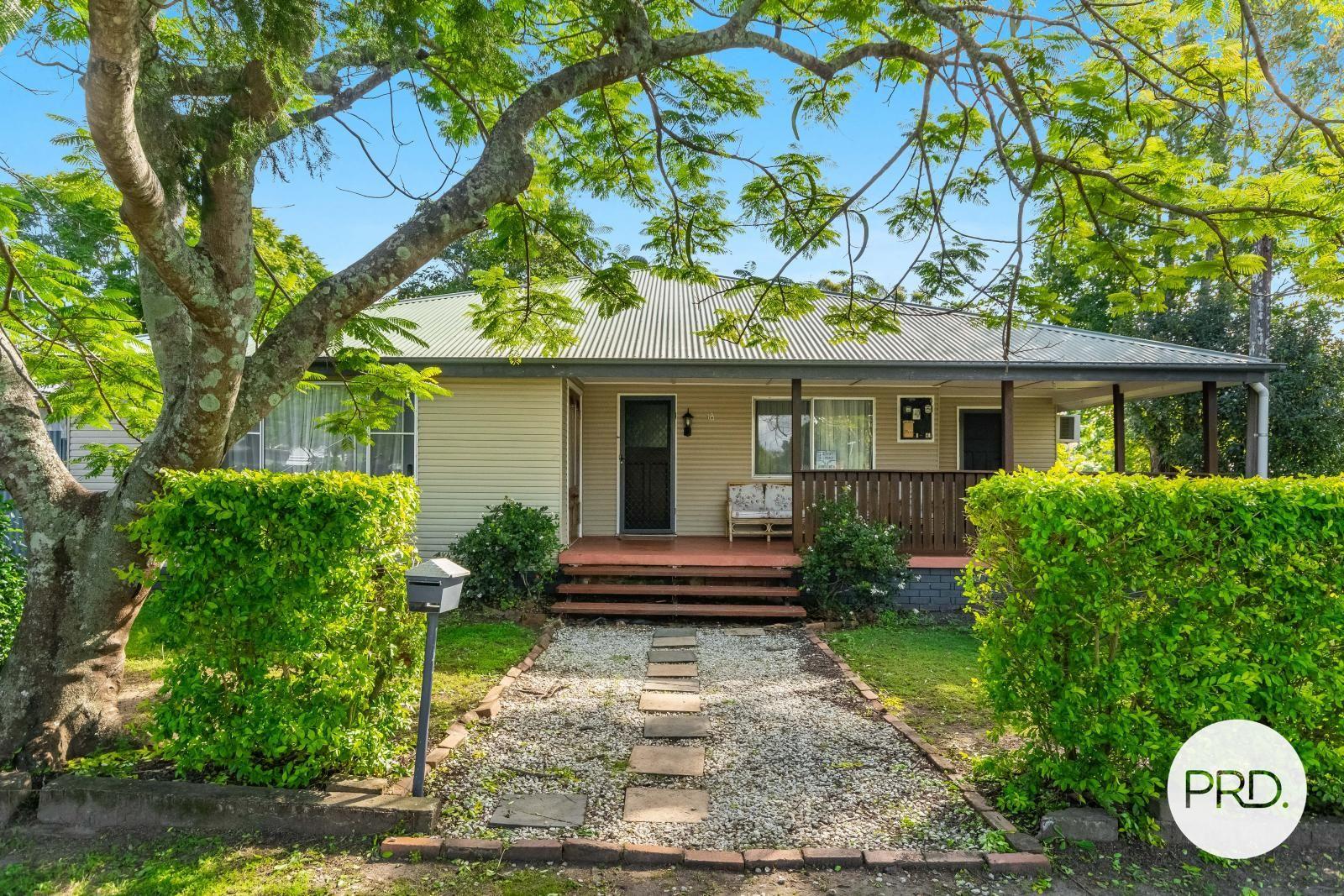 18 Diary Street, Casino NSW 2470, Image 1