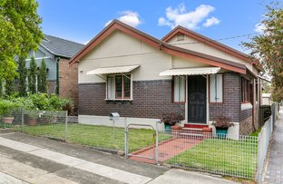 Picture of 14 Collins Street, Tempe NSW 2044
