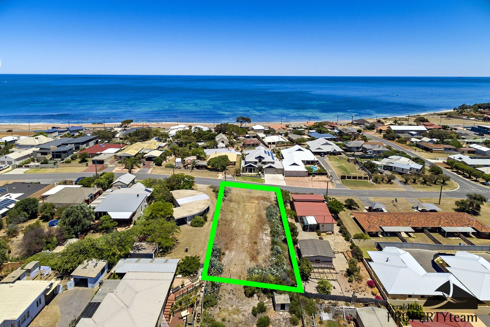 Lot 2 George Road, Beresford WA 6530, Image 0