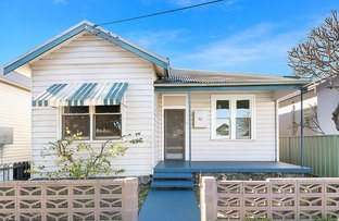 Picture of 63 Margaret Street, Mayfield East NSW 2304
