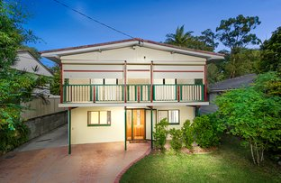 Picture of 24 Pavonia Street, Everton Hills QLD 4053