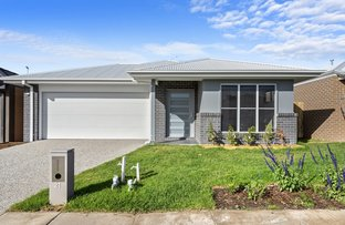 Picture of 21 Cassava Street, Armstrong Creek VIC 3217