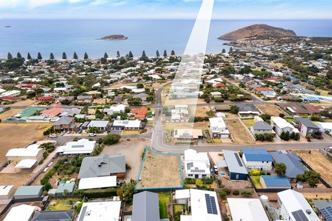 Picture of 22 Wright Terrace, ENCOUNTER BAY SA 5211