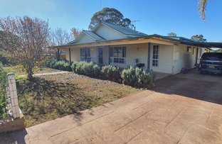 Picture of 13 Airport Street, Temora NSW 2666