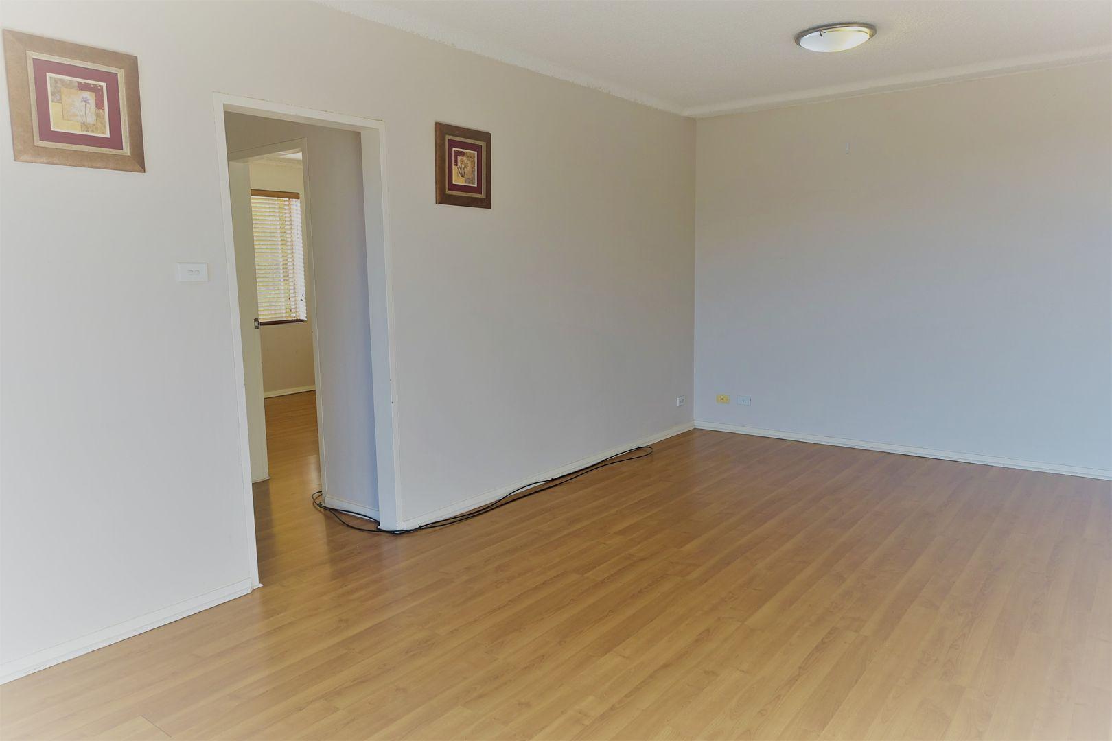 18/103 Homer  Street, Earlwood NSW 2206, Image 2