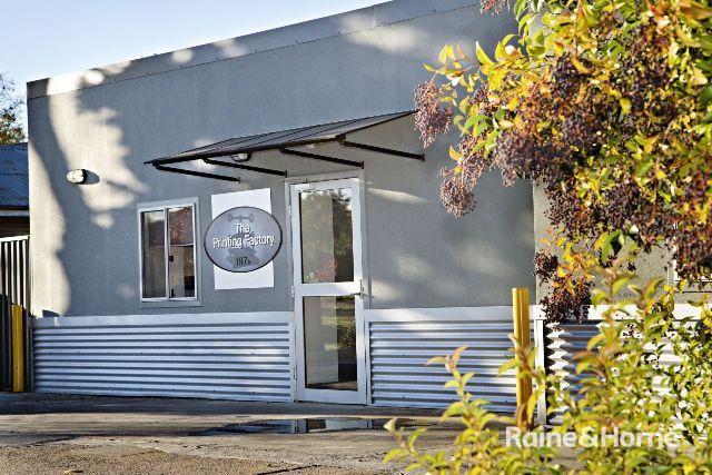 8/197a Browning Street, Bathurst NSW 2795, Image 0