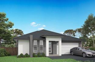Picture of Lot 2302 Newbridge Street, Chisholm NSW 2322