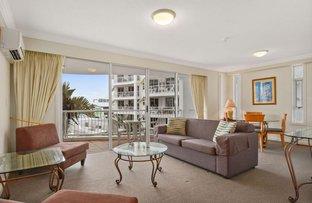 Picture of 2416/24-26 Queensland Avenue, Broadbeach QLD 4218
