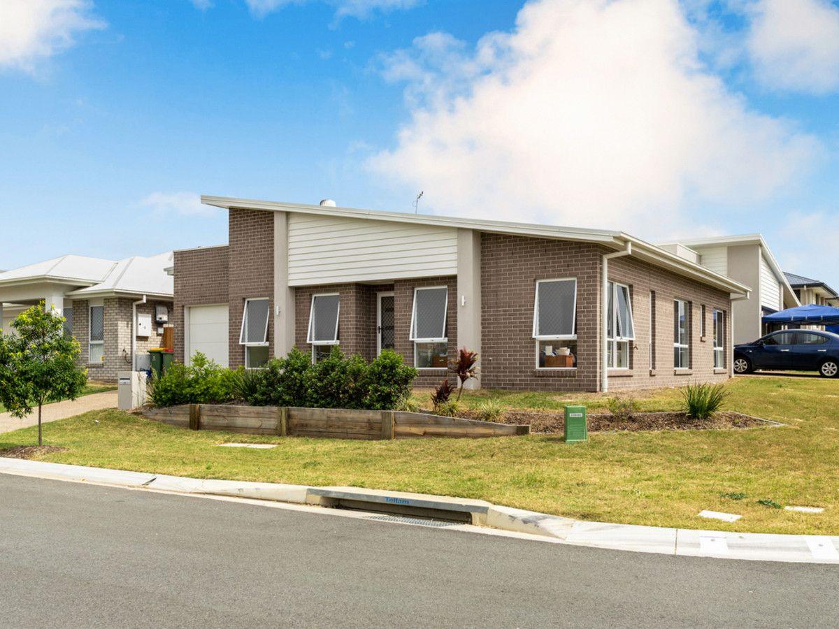 20 Joy Chambers Circuit, Ripley QLD 4306, Image 0