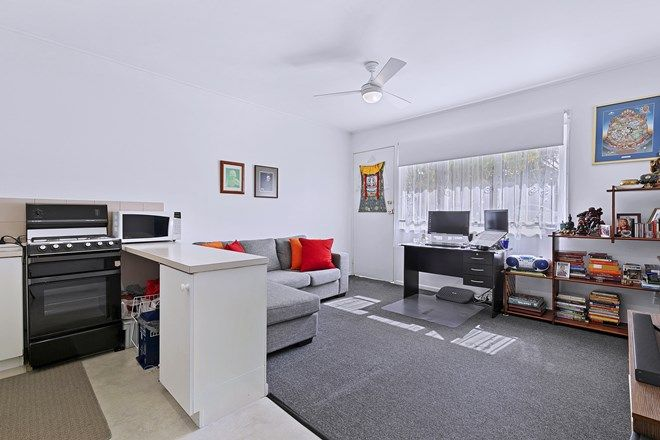 Picture of 3/41 Norman Street, WOOLOOWIN QLD 4030