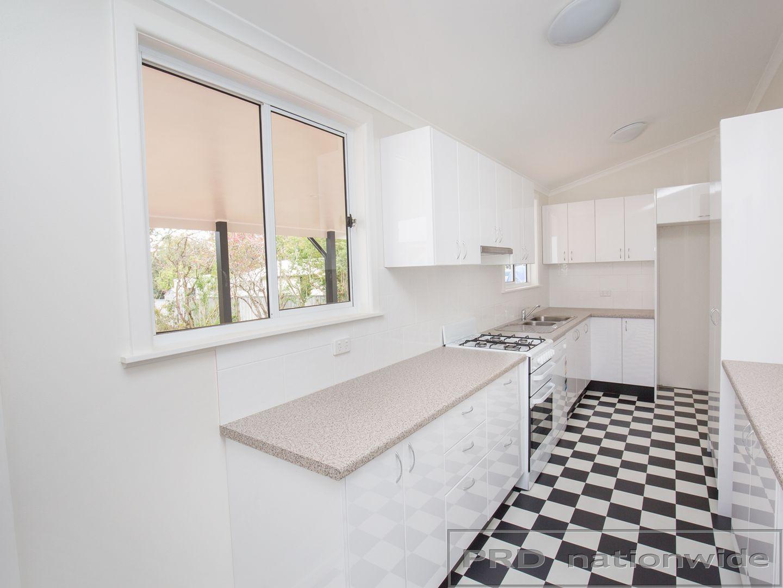 47 Raymond Terrace Road, East Maitland NSW 2323, Image 1