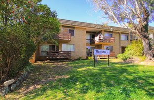 Picture of 21/20-30 Condamine Street, Campbelltown NSW 2560