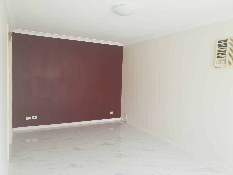 9 Joan Place, Mount Druitt NSW 2770, Image 2