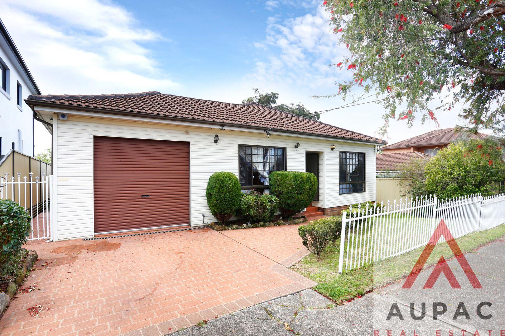 15 Mount Auburn Road, Berala NSW 2141, Image 0