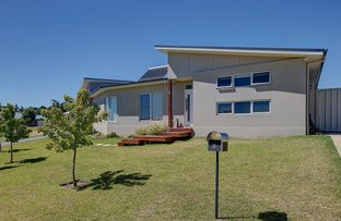 Picture of 3 Bellevue Road, Mudgee NSW 2850