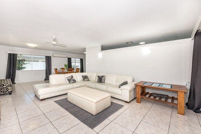Picture of 20 Bainbridge Street, HEATLEY QLD 4814