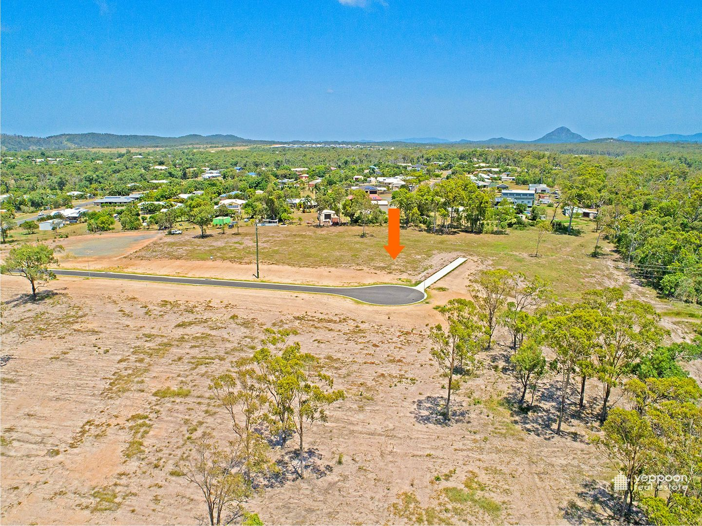 41 Bernborough Drive, Barmaryee QLD 4703, Image 0