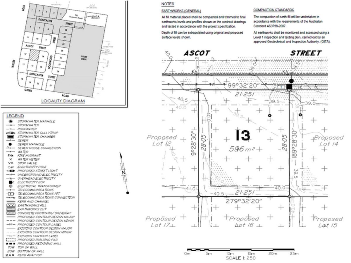 Lot 13/174 - 192 Green Road, Heritage Park QLD 4118, Image 2