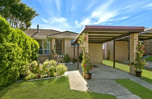 Picture of 7 Campbell Close, Minto NSW 2566