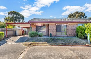 Picture of 1/4 Jeanette Court, Aberfoyle Park SA 5159