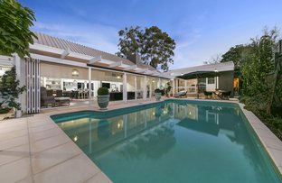 Picture of 1 Ti-Tree Lane, Mount Eliza VIC 3930