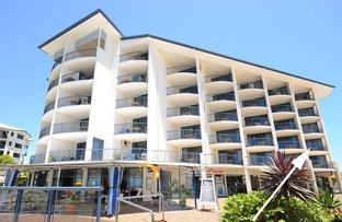 Picture of Unit 301 Mantra Resort, Buccaneer Drive, Urangan QLD 4655