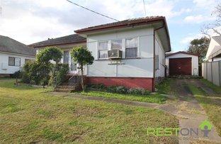 Picture of 20 Wangara Street, Doonside NSW 2767