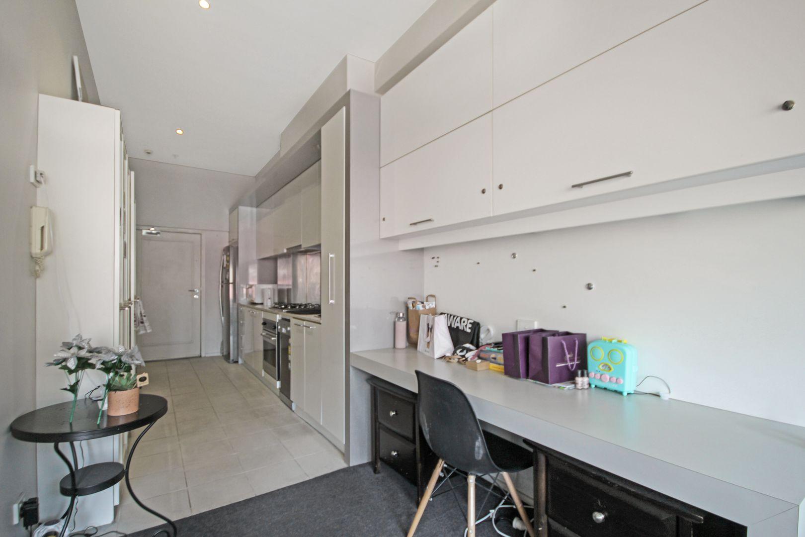 701/115 Swanston Street, Melbourne VIC 3000, Image 1