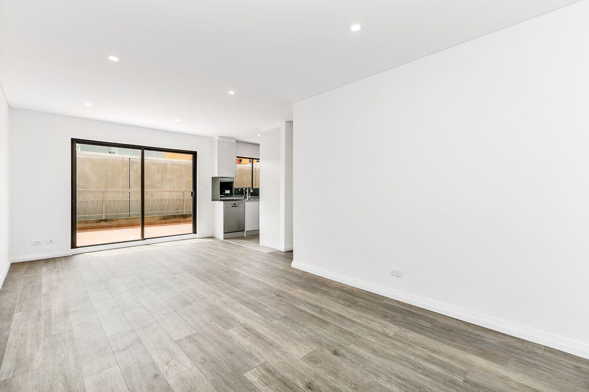 5/39 Norton  Street, Leichhardt NSW 2040, Image 1
