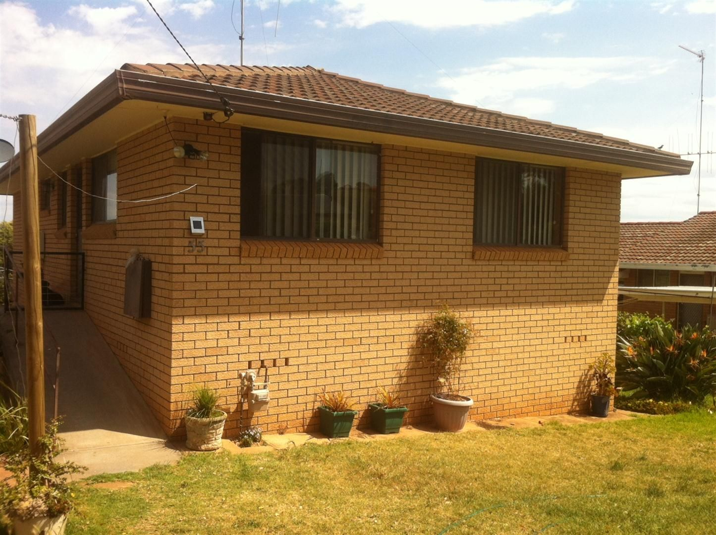 55 Rose, Parkes NSW 2870, Image 0