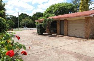 1/59 Kitchener Street, South Toowoomba QLD 4350