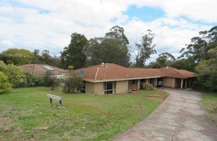 Picture of 7B/Rowan Close, Bridgetown WA 6255