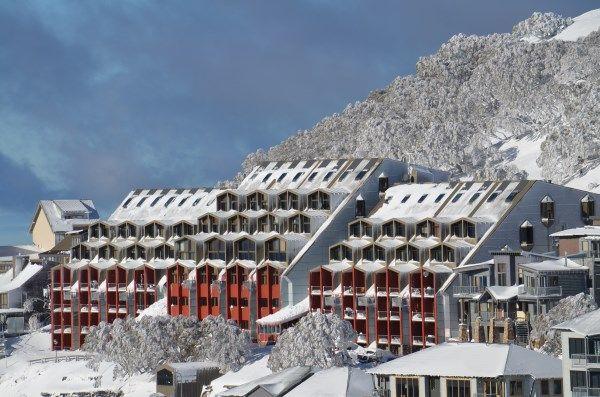 511/Arlberg, Mount Hotham VIC 3741, Image 0