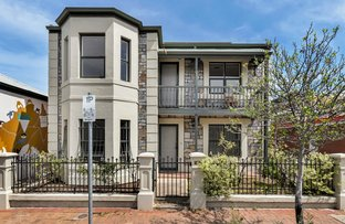 Picture of 11 Lowe Street , Adelaide SA 5000