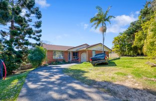 Picture of 43 Wedgetail Crescent, Boambee East NSW 2452