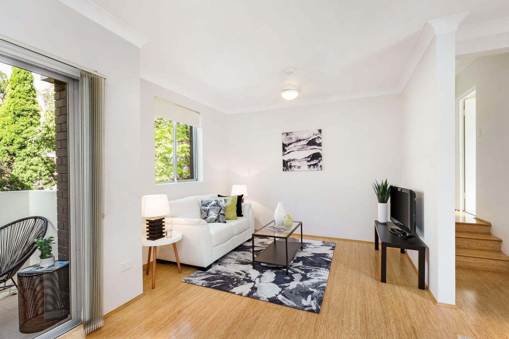 4/72 Helen Street, Lane Cove NSW 2066, Image 0