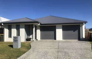 Picture of 1 & 2/5 Awoonga Cr, Morayfield QLD 4506