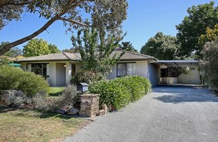 Picture of 12 Liebelt Road, Mount Barker SA 5251