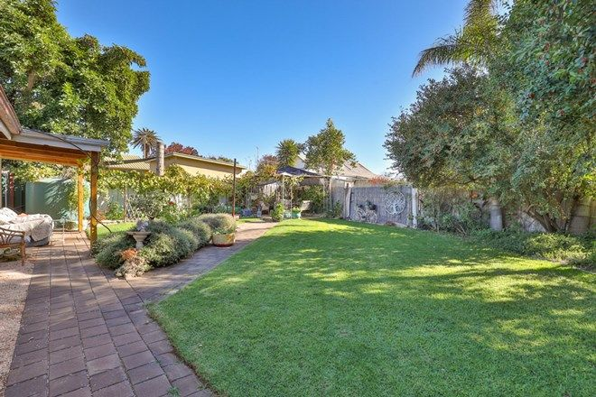 Picture of 27 Box Street, MERBEIN VIC 3505