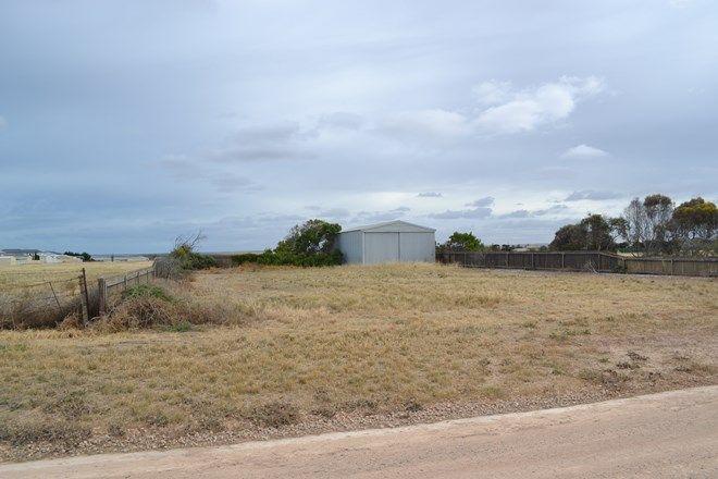 Picture of Section 172 Moorara Drive, PORT VICTORIA SA 5573