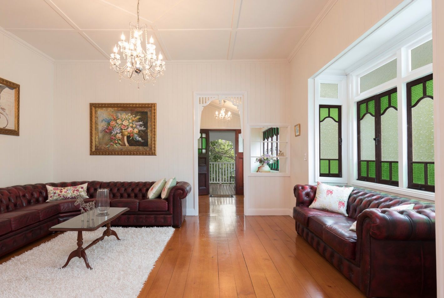 200 Clarence Road, Indooroopilly QLD 4068, Image 2